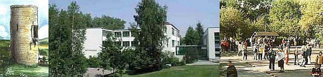 Panoramabild_Starseite